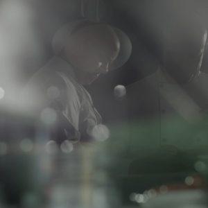 Gastronometro – Image Film