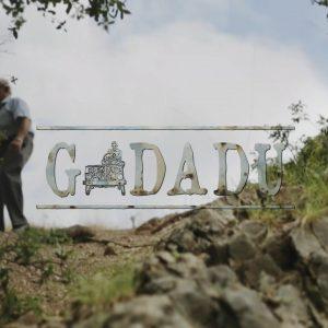Gadadu