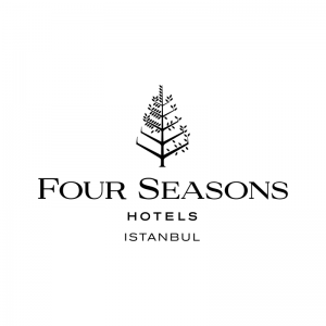 Four Seasons İstanbul